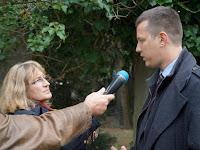 24 Fülöp Attila interjút ad.JPG