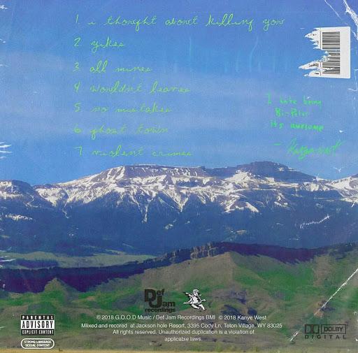 kanye west all mine mp3 download