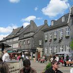 Harzen 2010 057.JPG