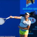 Priscilla Hon - 2016 Australian Open -DSC_0024-2.jpg