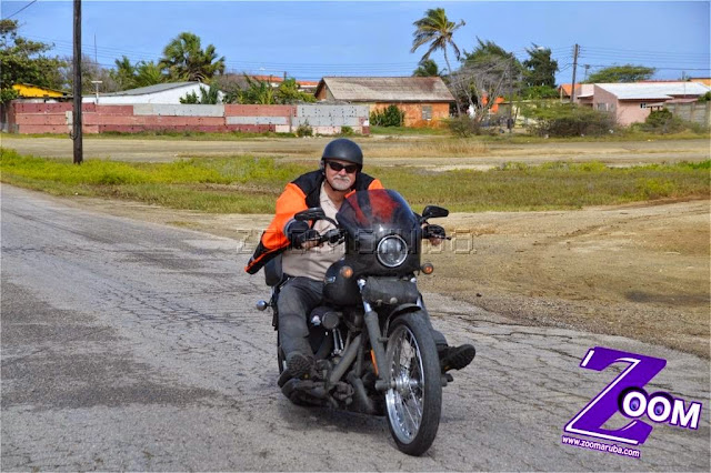 NCN & Brotherhood Aruba ETA Cruiseride 4 March 2015 part1 - Image_177.JPG