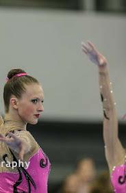 Han Balk Fantastic Gymnastics 2015-2664.jpg