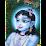 Ramananda Das's profile photo