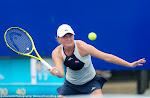 Aliaksandra Sasnovich - 2016 Brisbane International -DSC_2169.jpg