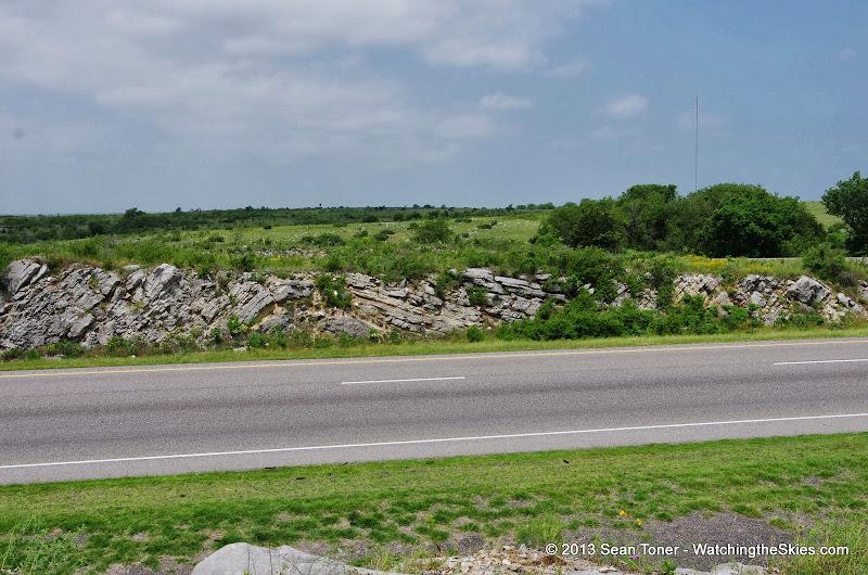 05-20-13 Arbuckle Field Trip HFS2013 - IMGP6659.JPG