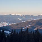 20170102_Carpathians_105.jpg
