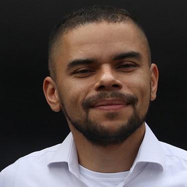 Daniel Santos de Lima