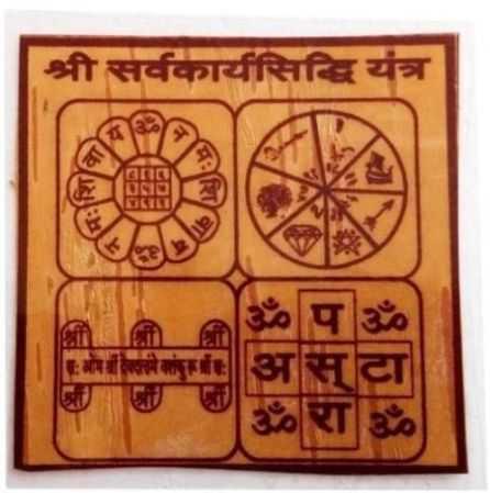 Genuine Astrologer in Delhi India