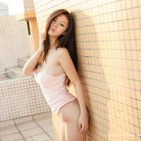 [XiuRen] 2013.11.18 NO.0050 太阳花Mandy 0054.jpg