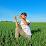 Valentin Hernandez's profile photo