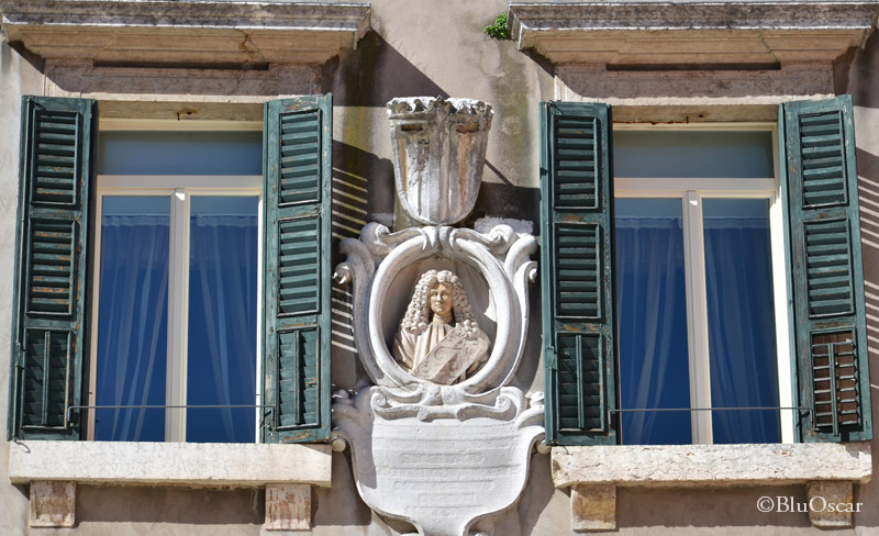 Piazza dei Signori 24 05 2016 N6