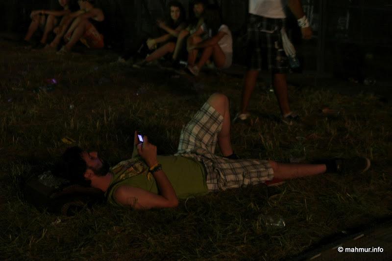 BEstfest Summer Camp - Day 1 - IMG_1078.JPG