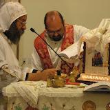 HG Bishop Rafael visit to St Mark - Dec 2009 - bishop_rafael_visit_2009_43_20090524_1084678859.jpg