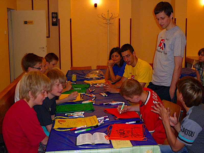 Elbląg Summer Camp 4 - P1000047.JPG