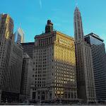 Chicago_Panorama5.jpg