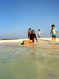 pulau harapan, 23-24 mei 2015 olympus 16