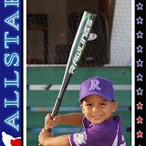 baseball cards - IMG_1517.JPG