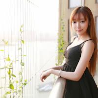 [XiuRen] 2014.05.16 No.135 王馨瑶yanni [89P] 0069.jpg