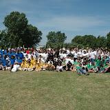 Giochi della Gioventù 2007 - DSC_3034.JPG