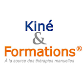 Kiné Formations