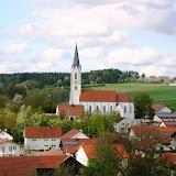 PfarrkircheOttering