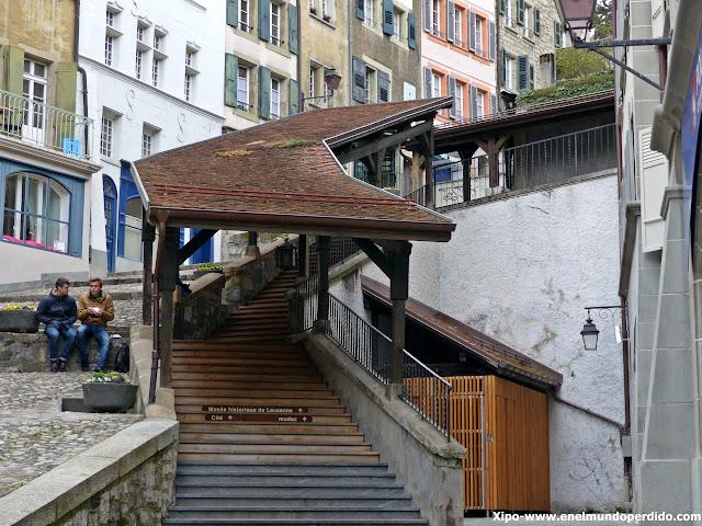 escaleras-del-mercado-lausana.JPG