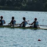 20/06/2014 - Cto. España Remo Olímpico J, S23, Abs, Vet y Adaptado (Banyoles) - P1180019.jpg
