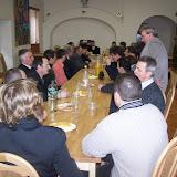 2009.03.01_regionalne_stretnutie_muzov