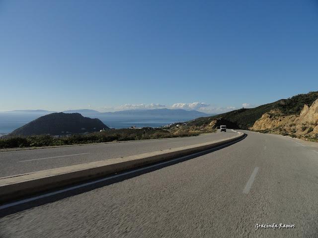 Marrocos 2012 - O regresso! - Página 9 DSC08067
