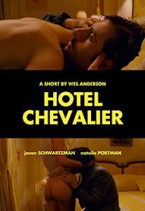 Khách Sạn Chevalier 18+ - Hotel Chevalier 18+ poster