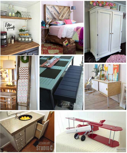 Best DIY builds of 2015