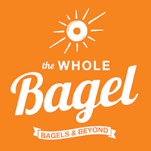 The Whole Bagel Download on Windows
