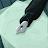 Coralie Directioner avatar image