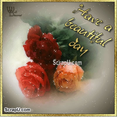 Nice Day Images