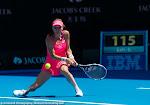 Agnieszka Radwanska - 2016 Australian Open -D3M_6974-2.jpg