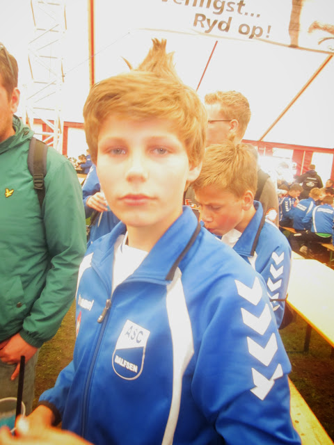 Aalborg City Cup 2015 - IMG_3630.JPG