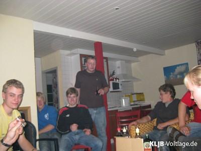 KLJB Fahrt 2008 - -tn-079_IMG_0310-kl.jpg