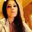 lara rutolo's profile photo