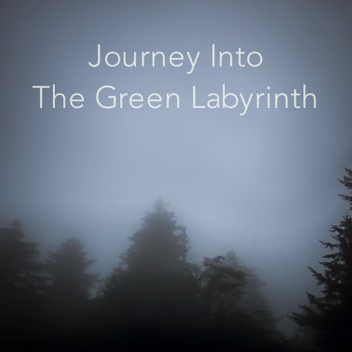 Into The Labyrinth Green (Working Title)