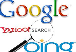 Thế nào là tối ưu google quá mức đến mức bị phạt vì spam