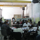 NL- Safety Liaison /Enlaces de Seguridad - IMG_2363.JPG