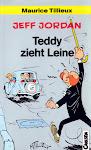 Carlsen Pocket 15 - Jeff Jordan - Teddy zieht Leine.jpg
