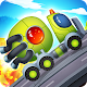 Jet Truck Racing: City Drag Championship (game)