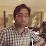 Anant Alok's profile photo