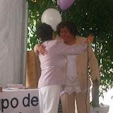 2010 Group de Autoestima - IMG_3423.JPG