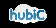 hubic stockage fichiers en ligne solutino saas startup française