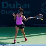 Casey Dellacqua - Dubai Duty Free Tennis Championships 2015 -DSC_2615.jpg