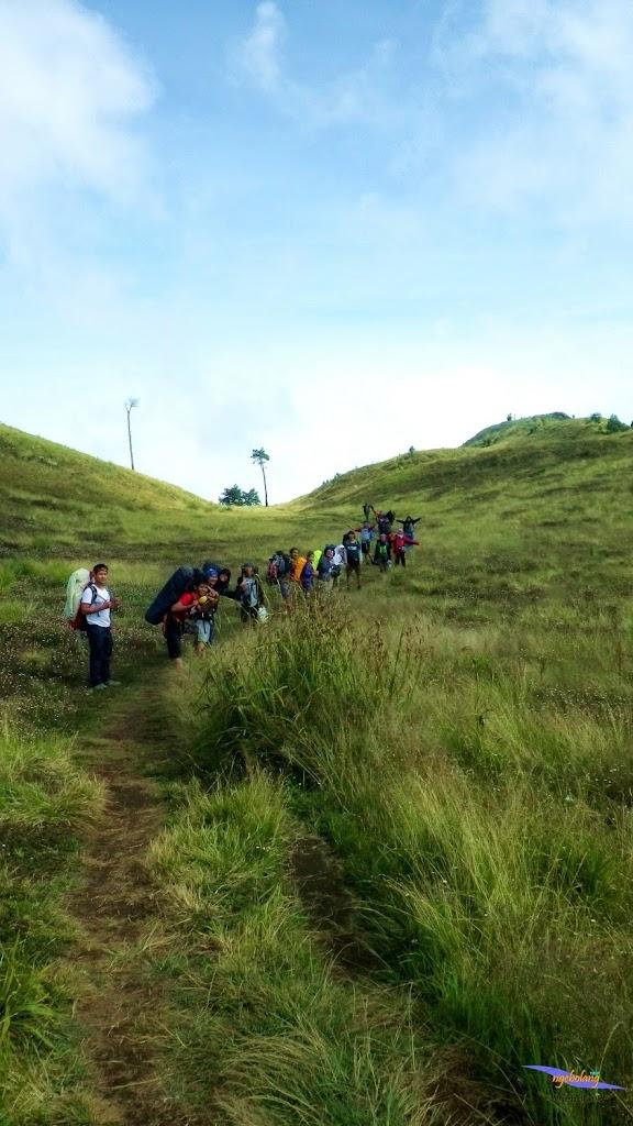 ngebolang gunung prau dieng 13-14-mei-2014 pen 036