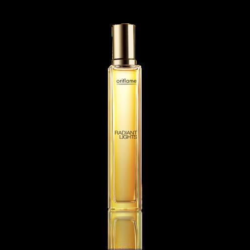 Nước hoa hương hoa cam Oriflame - 13053