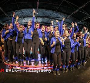 Han Balk Fantastic Gymnastics 2015-2085.jpg
